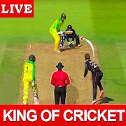 Live Cricket World Cup Stream 2019 ; Live Cricket