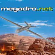 megadro.net