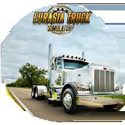 Eurasia Truck Simulator 2