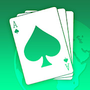 World's Biggest Solitaire