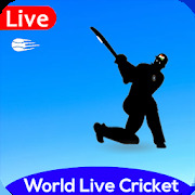 World cup Live Schedule 2019 – World Live Cricket