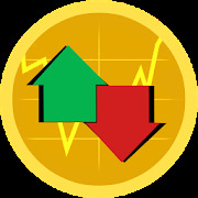 Currency chart tutorial