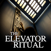 Elevator Horror Ritual