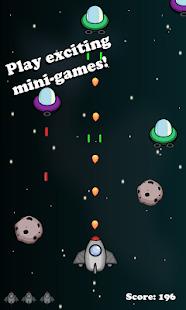 Moy ???? Virtual Pet Game Screenshot