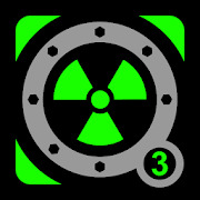 Nuclear Submarine inc - Indie Hardcore Simulator