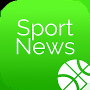 Latest Sports News Headlines