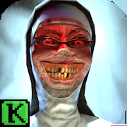 Evil Nun : Scary Horror Game Adventure