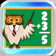 Math Games - Math Game for Kids - Kids Math