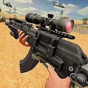 Elite New Sniper Shooting  OG Free Shooting Games
