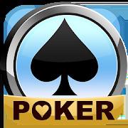 Texas HoldEm Poker FREE - Live