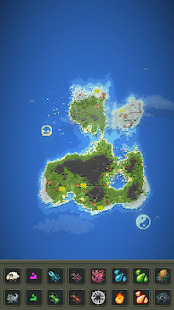 Games lol   Game » WorldBox – Sandbox God Simulator