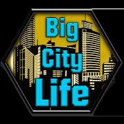 Big City Life : Simulator