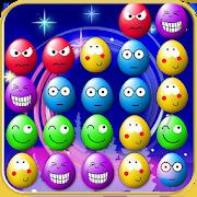 Crush Eggs