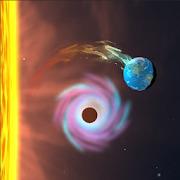Gravity Ark: Black Hole Runner