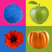 Games.lol | Game » Learning Colors for Kids: Toddler ...