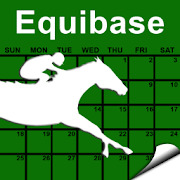Equibase Today's Racing