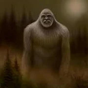 Last Bigfoot : Survival