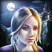 Mysteries and Nightmares: Morgiana Adventure game