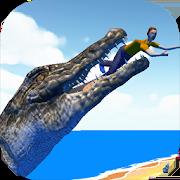 Crocodile Simulator Unlimited