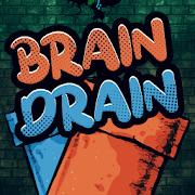 Brain Teasers   Brain Drain   Brain Training Game