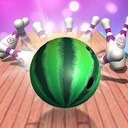 Real Bowling Masters 2019 - World Bowling Game