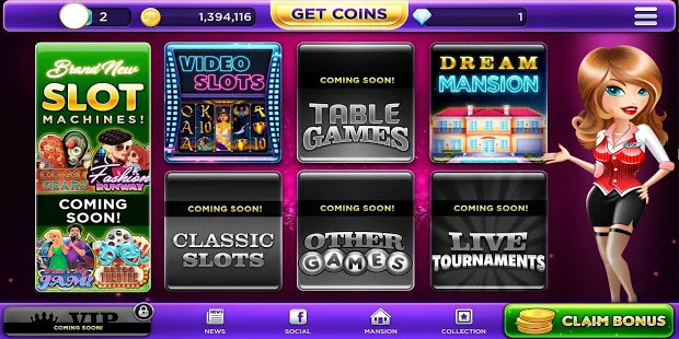 Play To Win: Win Real Money in Cash Sweepstakes Screenshot