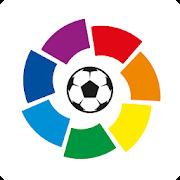 La Liga Live Soccer Scores, Stats, News Highlights