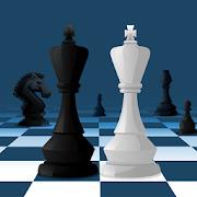 Offline Chess Game  Chess Titans 3D