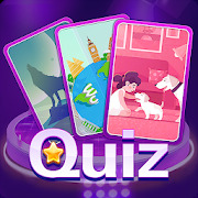Quiz World: Play and Win Everyday!