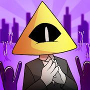 We Are Illuminati - Conspiracy Simulator Clicker