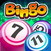Bingo by Alisa - Free Live Multiplayer Bingo Games