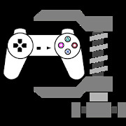 Games lol | Search » epsxe opengl plugin Games