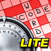 Codewords Lite