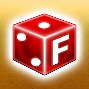 Farkle Dice DLX (Ad-Free)
