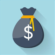 Make Money-Earn Money,Free Cash App