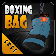 Boxing Bag Free | >5 Million download on PC