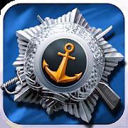 Age of Ships: battleships war