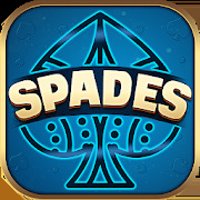 Spades Online - Free Multiplayer Card Games
