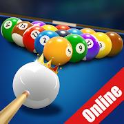 8 Ball Star - Ball Pool Billiards
