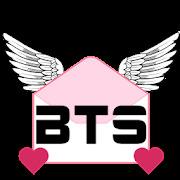 BTS Messenger
