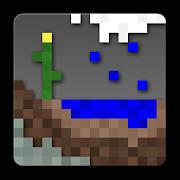 Pixie Dust Sandbox | Download Free on PC