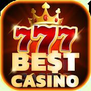 Best Casino Slots: 777 fun free old vegas slots