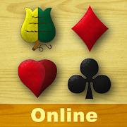 Schnopsn Online - Schnapsen, 66 online Multiplayer