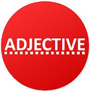 Japanese Adjective Quiz (Japanese Learning App)