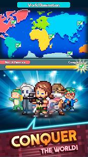 Games lol   Game » Tap Tap Titan – Idle Evil Clicker