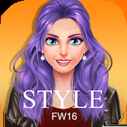 Teenage Style Guide: Fall 16