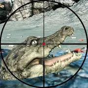 Wild Hunt - Deadly Crocodile Hunter 2019