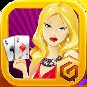 Full Stack Poker
