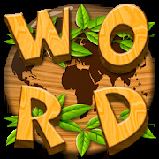 Word World - Word Connect Puzzle