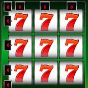 Play Slot-777 Slot Machine